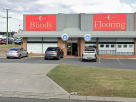 Showrooms / Bulky Goods commercial property for sale at Unit 1/20 Prindiville Drive Wangara WA 6065
