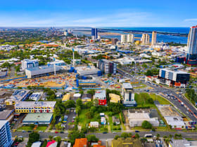 Development / Land commercial property for sale at 11-17 Spendelove Avenue Southport QLD 4215