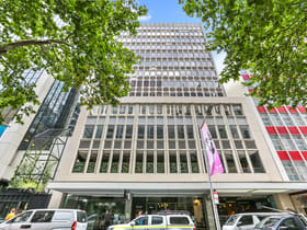 Medical / Consulting commercial property for lease at Suite 3.02, Level 3/99 York Street Sydney NSW 2000