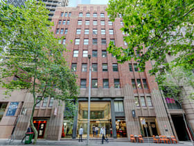 Offices commercial property for sale at Level 6, 601/12 O'Connell Street Sydney NSW 2000