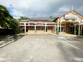 Shop & Retail commercial property for sale at 187-189 Middle Street Cleveland QLD 4163