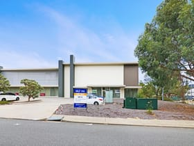 Factory, Warehouse & Industrial commercial property for sale at Unit 24/8 Sustainable Avenue Bibra Lake WA 6163