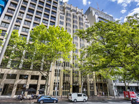 Offices commercial property for sale at Suite 204/135-137 Macquarie Street Sydney NSW 2000
