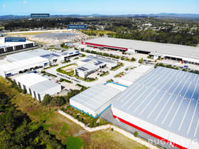 Factory, Warehouse & Industrial commercial property for lease at 19 Ironstone Road Berrinba QLD 4117