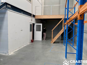 Factory, Warehouse & Industrial commercial property for sale at 28/73 Assembly  Drive Dandenong VIC 3175