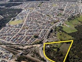 Development / Land commercial property for sale at 101 Bertram Road Wellard WA 6170