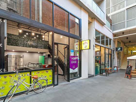 Shop & Retail commercial property for sale at Shop 93/732 Harris St Ultimo NSW 2007