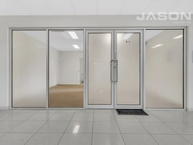 Medical / Consulting commercial property for lease at 4B/1-13 The Gateway Broadmeadows VIC 3047