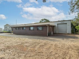 Factory, Warehouse & Industrial commercial property for sale at 9 Ralston Road Mount Gambier SA 5290