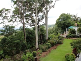 Hotel, Motel, Pub & Leisure commercial property for sale at Tamborine Mountain QLD 4272