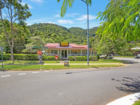 Medical / Consulting commercial property for sale at 1 Gamburra Drive Redlynch QLD 4870
