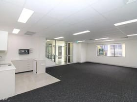 Offices commercial property for lease at 5a/528 Compton  Road Stretton QLD 4116