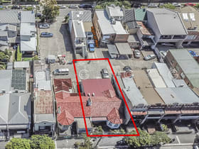 Shop & Retail commercial property for sale at 34 Norton Street Leichhardt NSW 2040