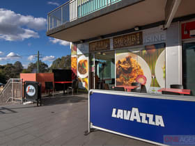 Shop & Retail commercial property for sale at 22/46-50 Wellington Road South Granville NSW 2142