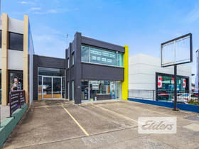Shop & Retail commercial property for sale at 48 Ipswich Road Woolloongabba QLD 4102