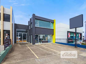 Offices commercial property for sale at 48 Ipswich Road Woolloongabba QLD 4102