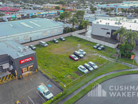 Development / Land commercial property for sale at 80-82 Industry Drive Tweed Heads South NSW 2486