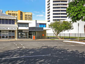 Medical / Consulting commercial property for sale at 32 Grafton Street Cairns City QLD 4870