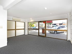 Offices commercial property for sale at 32 Grafton Street Cairns City QLD 4870