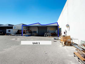 Factory, Warehouse & Industrial commercial property for sale at 3/39 Collingwood Street Osborne Park WA 6017