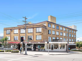Hotel, Motel, Pub & Leisure commercial property for sale at 161-165 Bunnerong Road Kingsford NSW 2032