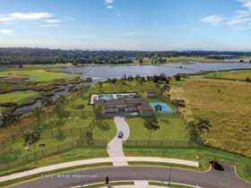 Development / Land commercial property for sale at 323 Raymond Terrace Road & 1 Metford Road & 80 Billabong Parade East Maitland NSW 2323