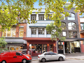 Shop & Retail commercial property for sale at 74-76 CAMPBELL STREET Surry Hills NSW 2010