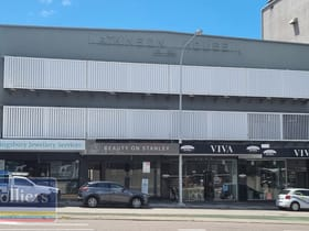 Medical / Consulting commercial property for sale at 139 - 149 Stanley Street Townsville City QLD 4810