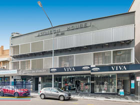 Shop & Retail commercial property for sale at 139 - 149 Stanley Street Townsville City QLD 4810