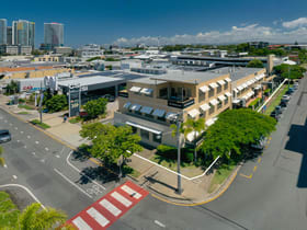 Offices commercial property for sale at 26 Railway Street Southport QLD 4215