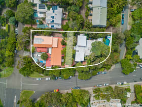 Development / Land commercial property for sale at 14-16 Duke Street Sunshine Beach QLD 4567