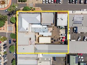 Hotel, Motel, Pub & Leisure commercial property for sale at Grand Hotel Bundaberg/87-89 Bourbong Street Bundaberg Central QLD 4670