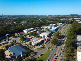 Development / Land commercial property for sale at 3 Rina Court Varsity Lakes QLD 4227