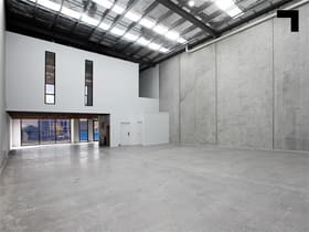 Offices commercial property for sale at 19/7 Dalton Road Thomastown VIC 3074