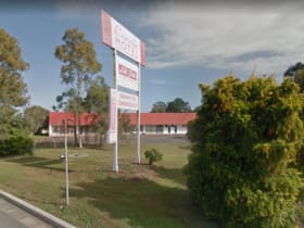 Hotel, Motel, Pub & Leisure commercial property for sale at Cundletown NSW 2430