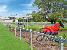 Other commercial property for sale at 97 Worendo  Street Veresdale QLD 4285