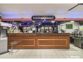 Hotel, Motel, Pub & Leisure commercial property for lease at 420 Richardson Road Norman Gardens QLD 4701