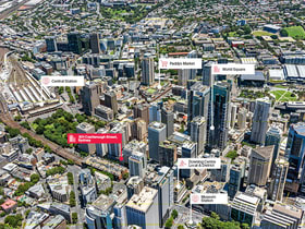 Offices commercial property for sale at Lot 44/301 Castlereagh Street Sydney NSW 2000