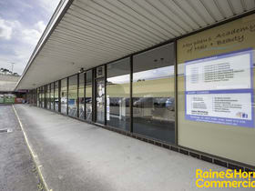 Showrooms / Bulky Goods commercial property for sale at Leumeah NSW 2560