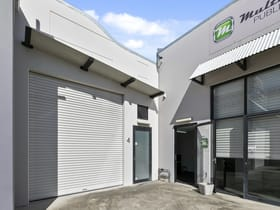 Showrooms / Bulky Goods commercial property for sale at 4/53 Gateway Drive Noosaville QLD 4566