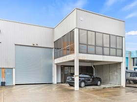Factory, Warehouse & Industrial commercial property for sale at Unit 4/3 Pat Devlin Close Chipping Norton NSW 2170