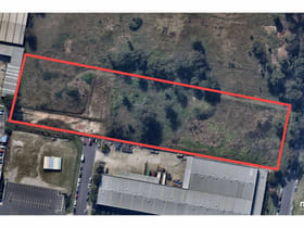 Factory, Warehouse & Industrial commercial property for sale at Minchinbury NSW 2770