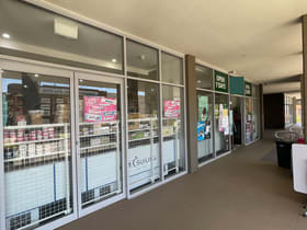 Shop & Retail commercial property for sale at Wollongong NSW 2500