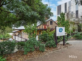 Medical / Consulting commercial property for sale at 16 Martin Street Heidelberg VIC 3084
