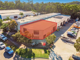 Showrooms / Bulky Goods commercial property for sale at Unit 1/15 Reichert Drive Molendinar QLD 4214
