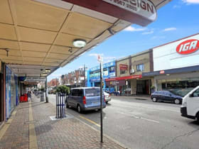 Hotel, Motel, Pub & Leisure commercial property for sale at 455 Forest Road Bexley NSW 2207