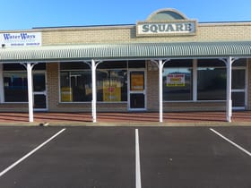 Other commercial property for sale at 3/16 Sutton Street Mandurah WA 6210