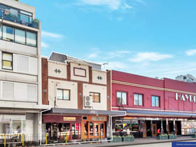 Shop & Retail commercial property sold at 75 Parraween Street Cremorne NSW 2090