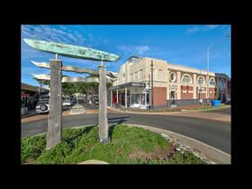 Hotel, Motel, Pub & Leisure commercial property for sale at 73 Victoria Street Bunbury WA 6230