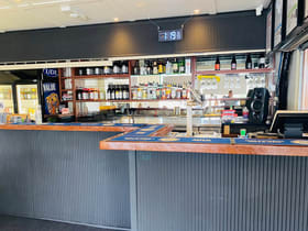 Hotel, Motel, Pub & Leisure commercial property for sale at 2 High Street Lancefield VIC 3435